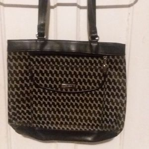 Bags - Women's Shoulder Purse